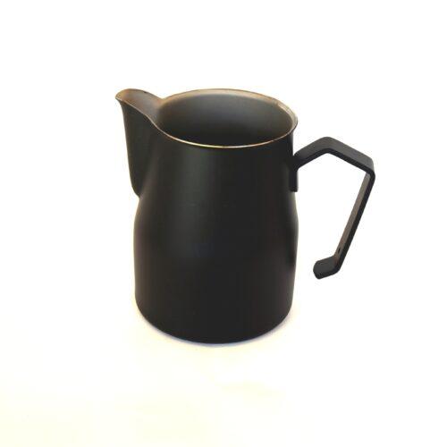 Baristamilchkanne für Latteart