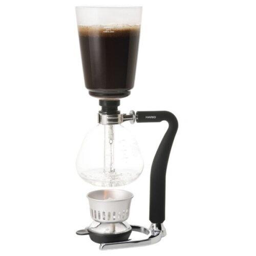 Kaffee-Syphon NEXT