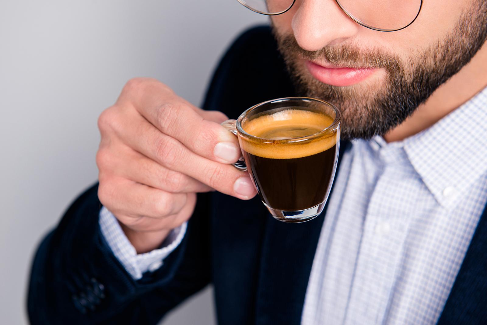 cocumacaffe