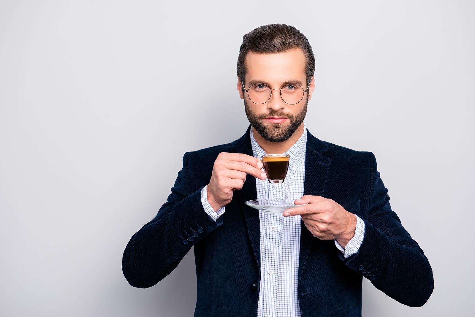Cocuma Kaffee