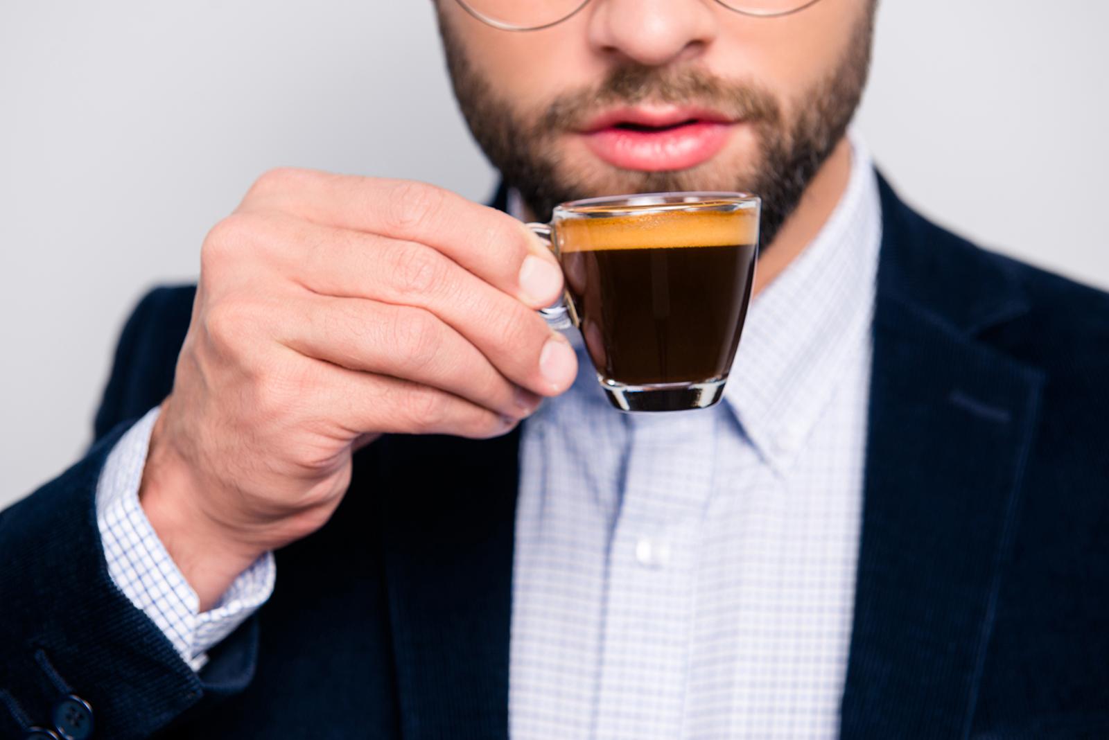 Cocuma Caffe