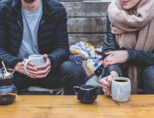 Espresso oder Kaffee? Trinken Sie gemeinsam, verstehen Sie die Antwort.
