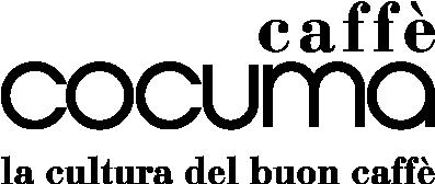 Cocuma Caffè Logo